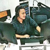 DJ Davi Henrique