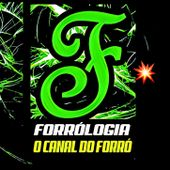 FORRÓLOGIA CDS