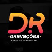 DR GRAVAÇÕES OFICIAL