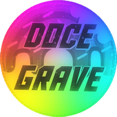 Doce Grave