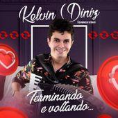 Kelvin Diniz Gomes da Silva