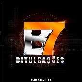 B7 DIVULGACOES