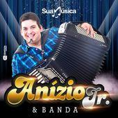 Anizio Jr