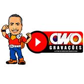 Cwo Gravacoes
