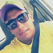 Francislandio Ferreira Rodrigues