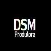 DSM Produtora