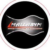 Mallabym Oficial