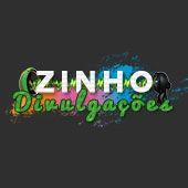 ZINHO DIVULGAÇÕES