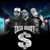 Cash Money Brasil