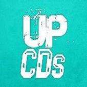 Up Cds