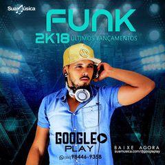 baixar musicas de funk 2019