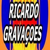 Ricardo Grv