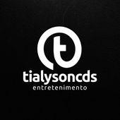 Tialyson Cds