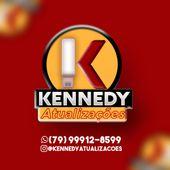 Kennedy atualizações