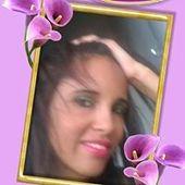 Fabbyzinha Dias