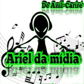 Ariel Da Midia