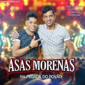 Banda Asas Morenas