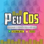 PeuCds 2