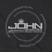 John Gravações