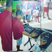 Juininho Mix