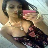 Iris Souza