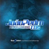 JoãoPedroCDs