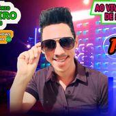 Paulo de Tássio Oficial