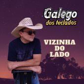 GALEGO DOS TECLADOS