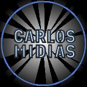 Carlos Midias