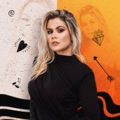Alinne Reis