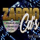 ZAROIO CDS