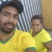 Thaise Souza