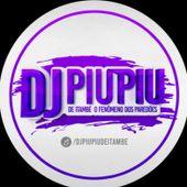 DJ PIU PIU DE ITAMBÉ OFICIAL