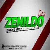 Zenildo Cds