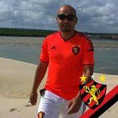 Hugo Ricardo