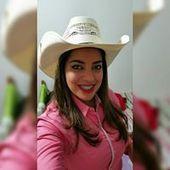 Karina Santos