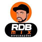 RDB MIX DIVULGAÇÕES