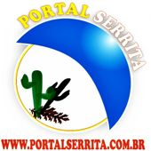 PORTAL SERRITA LTDA