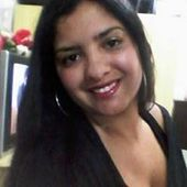 Fernanda Moura Da Silva