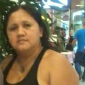 Elizangela Souza