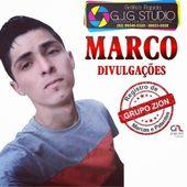 Marco Divulgações De Manaus
