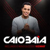 Caio Baia