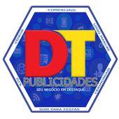 DT PUBLICIDADES
