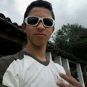 Natanael Silva