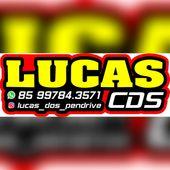 LUCAS DOS PEN DRIVE