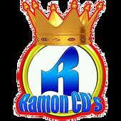 RAMON CDS EUCLIDES DA CUNHA BA