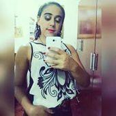 Lorena Rayane