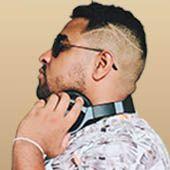 DJ Luiz Costa