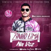 Zinho Lima Na Voz
