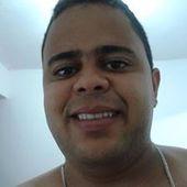 Eduardo Rodrygues